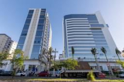 Apartamento residencial para venda, Bela Vista, Porto Alegre - AP2291.