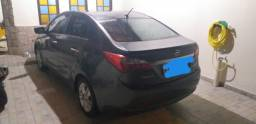 Hyundai Premimium