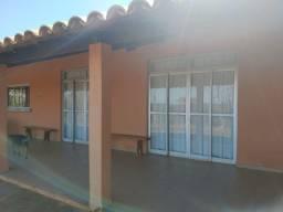 Casa de Fazenda Maravilhosa em Terreno com 42 hectares em Jequitibá - Porteira Fechada