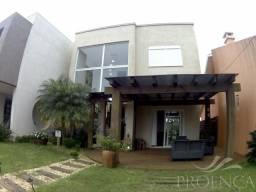 Casa de condomínio à venda com 3 dormitórios em Condomínio las palmas, Xangri-lá cod:978