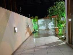 Casa Piuma