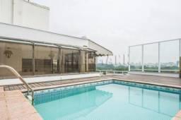 Apartamento à venda com 5 dormitórios em Jardim paulista, São paulo cod:106865