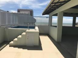Casa Praia dos castelhanos 7 quartos, 6 suítes com ar condicionado