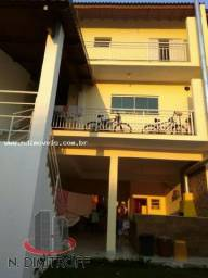 Linda casa no Bairro Novo Horizonte!!!!