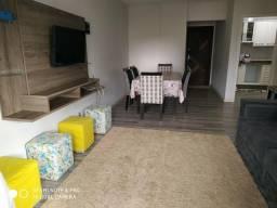 Apartamento para locação por dia em Itapema Meia Praia