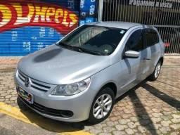 Volkswagen gol g5 1.0 2012 - 2012