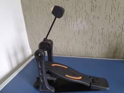 Pedal de bumbo RMV Concept