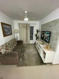 Apartamento para veraneio em Torres/RS
