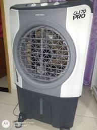 Climatizadores cli 70 pro