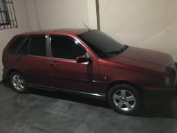 Vendo Fiat tipo 1995