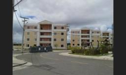Apartamento para alugar - Camaçari