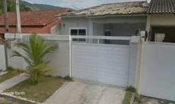 Maravista Rua Dr Cicero Barreto Casa 3/2 qtos Ac Carta (Desocupação Gratuita