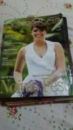 Revista noiva e cia número 34