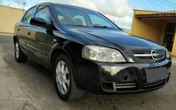 Vendo ASTRA GM - ASTRA HB 4P ADVANTAGE 2010