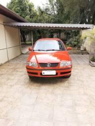VW Gol g3 2004 4 Portas