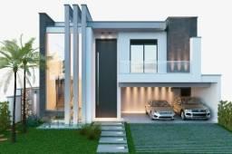 Título do anúncio: Construa Casa de Alto Padrão no Ninho Residencial