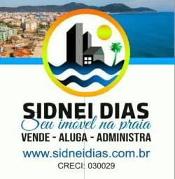 Corretor de imóveis para trabalhar na praia dos ingleses Florianópolis SC