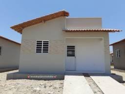 Altos: Residencial São Luís