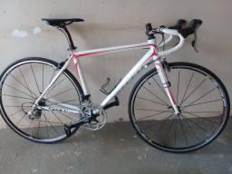 Bike speed vicinitech tamanho 53