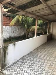 Casa em Garapu próximo ao colegio modelo 2
