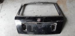 Título do anúncio: Tampa da mala traseira Fiat Stilo 2006 a 2010