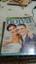 Revista noiva e festas número 35