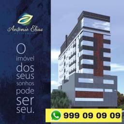 L-A-N-Ç-A-M-E-N-T-O/Apartamento na planta/ 1 dormitório