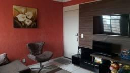 Apartamento Residencial Daniele cód.564 www.metropoleimoveisata.com.br
