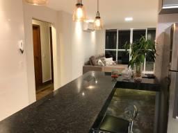 Apartamento de alto padrão 3 quartos/suíte - Jardim Jandira - Iconha