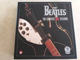 The Beatles - The Complete Bbc Sessions (Box Set)