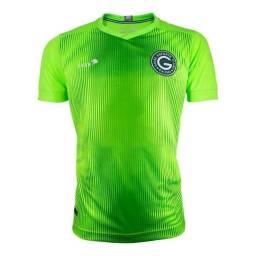 Camisa Goiás Oficial.