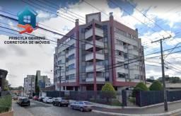 Excelente Apartamento 2 Quartos + 2 Suítes / 3 Garagens - 204,78 m2 - Ponta Grossa PR