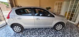 Fiat Palio Evo Fire 1.0 2015