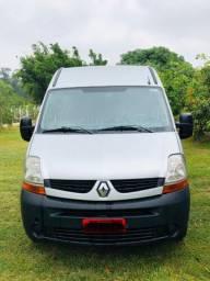 Renault Master 2011 Executiva