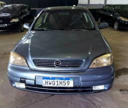 Chevrolet Astra GL 1.8 Completo