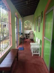 Oportunidade de morar em Tabatinga
