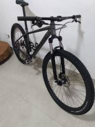 Specialized Hockhopper