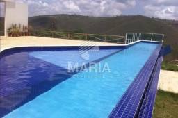 Lotes aparte 900/m² em condomínio Ecovila Umari - A parte DE 45 MIL!!! Ref: 2793