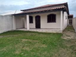 Vendo casa 128m²
