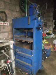 Vendo máquina de prenslata