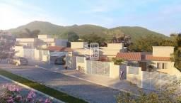 Viva Urbano Imóveis - Casa no Morada da Colina - CA00128
