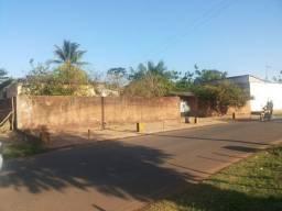 Sítio na Estrada do Sítio Grande (Maioba) com 4200 m2