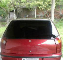 Palio Fiat 98