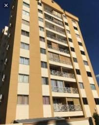 Aluga-se apartamento 3/4- condomínio Villa de Roma -Juàzeiro BA