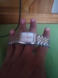 Relógio technos feminino original