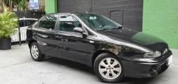 Fiat Brava SX 1.6 2001