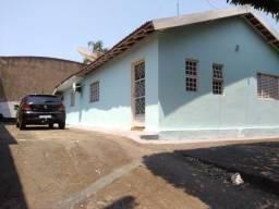 Casa no bairro Parque industrial - 3 dorm - Araçatuba/SP