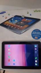Tablet 10.1 sansung