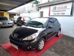 Peugeot 207 Ótimo estado
