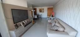 Apartamento dos sonhos no melhor do Parque Del Sol, 141 M2, Montserrat Residence!